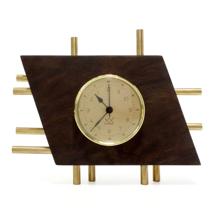 Ceas antiorar de masă ORRO I