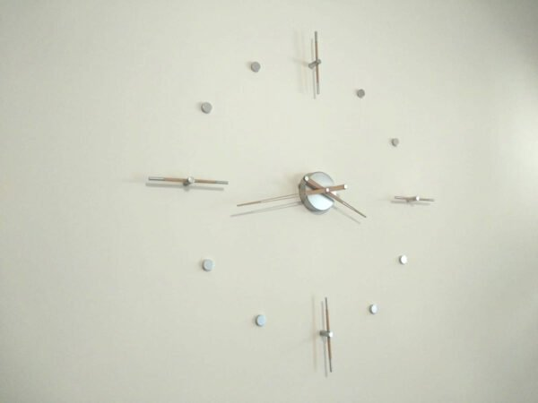 ceas la comandă cluj