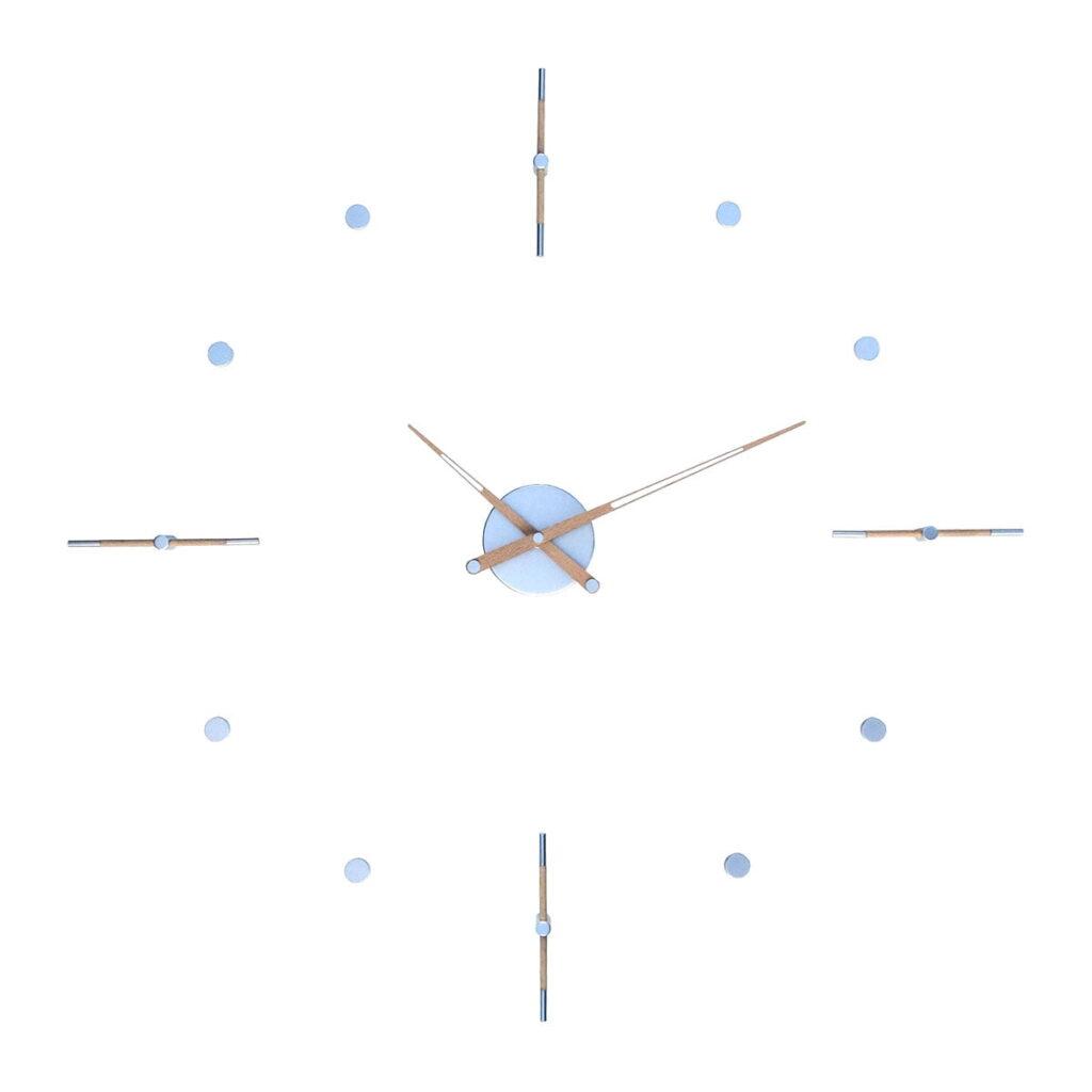 Simplicity ceas simplu