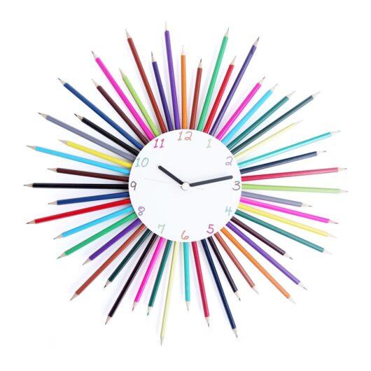 Ceasul copilariei