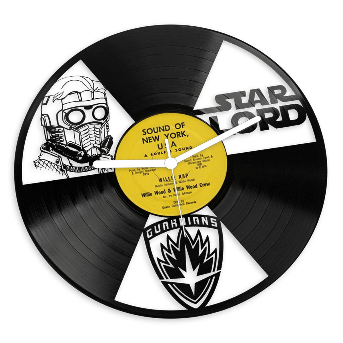starlord-ceas-perete-disc-vinil