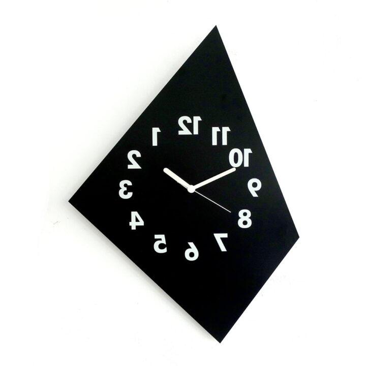 ceas perete antiorar YKNUF